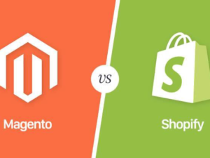 magento-and-shopify